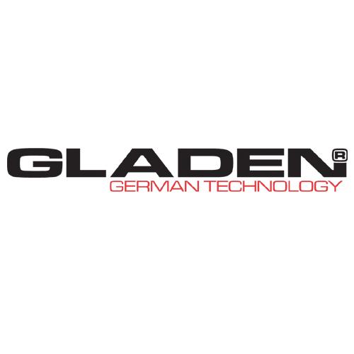 Gladen Audio