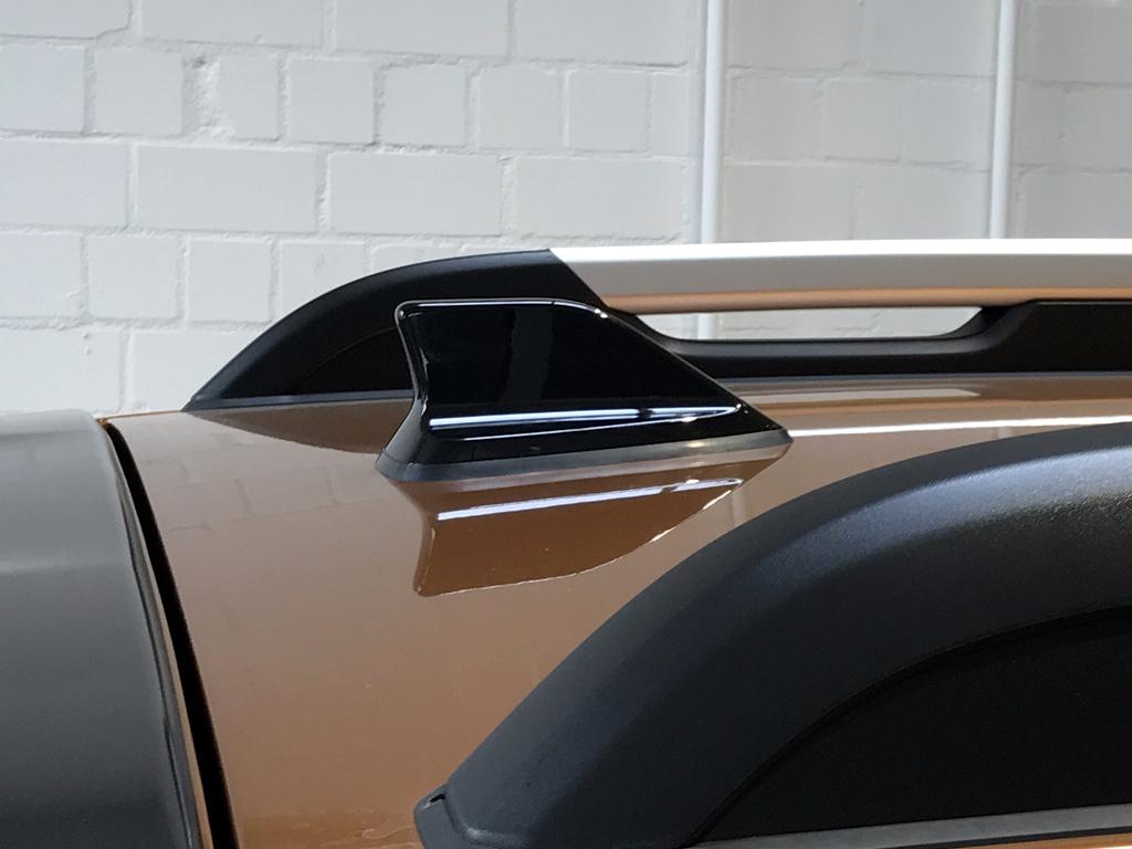 car hifi. Black Bedroom Furniture Sets. Home Design Ideas