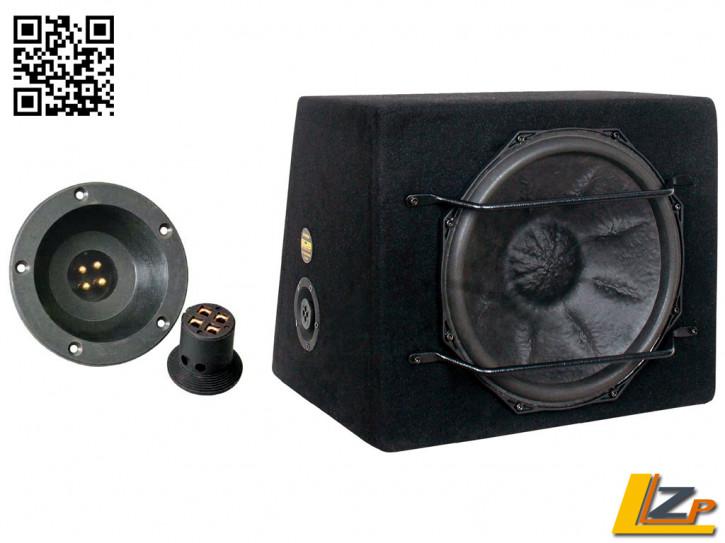 Sinuslive SL-W365k