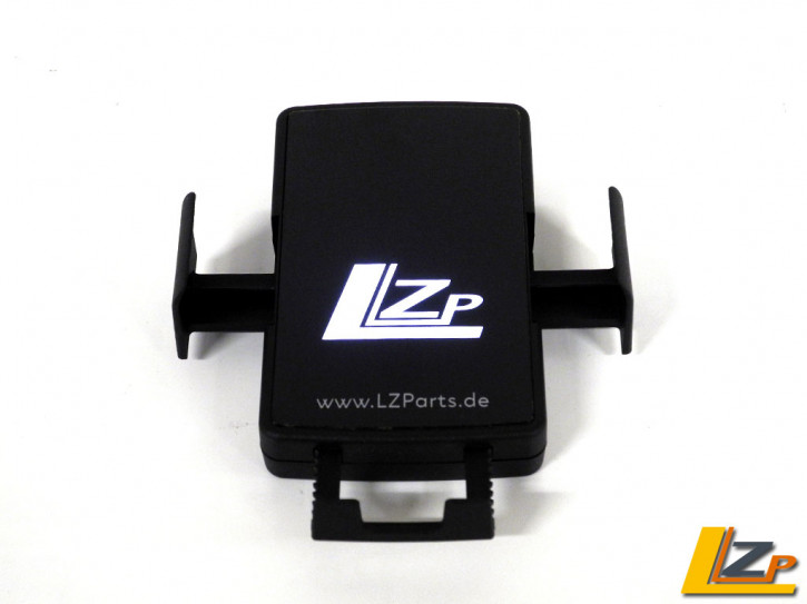 Mini Kit KFZ Handy- Smartphonehalter Automatisch