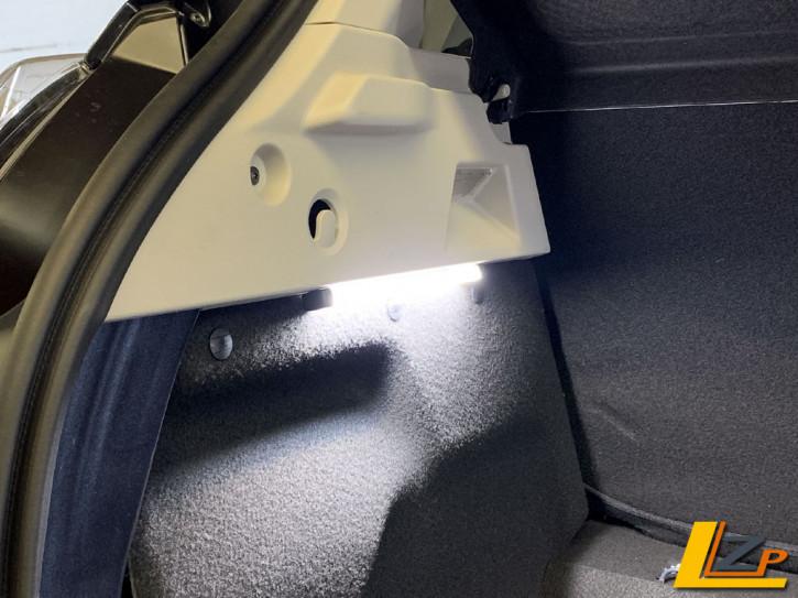 LED Innenleuchte Pro-Stripe Eco 1