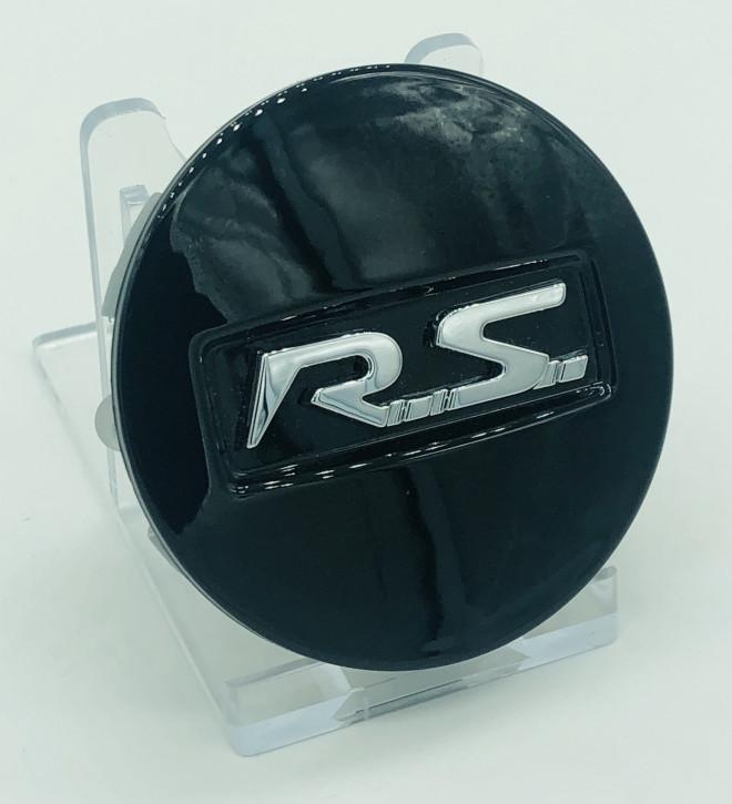 Renault Sport RS Nabendeckel
