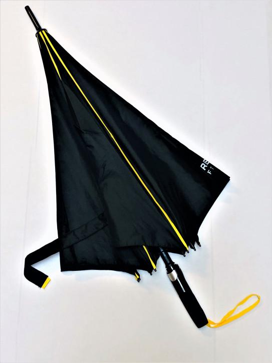 Renault F1 Team Golf-Regenschirm