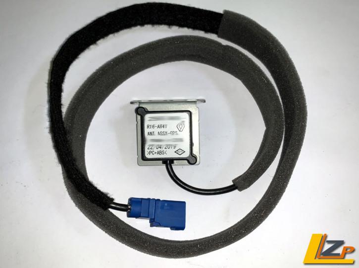 Renault / Dacia GPS Antenne