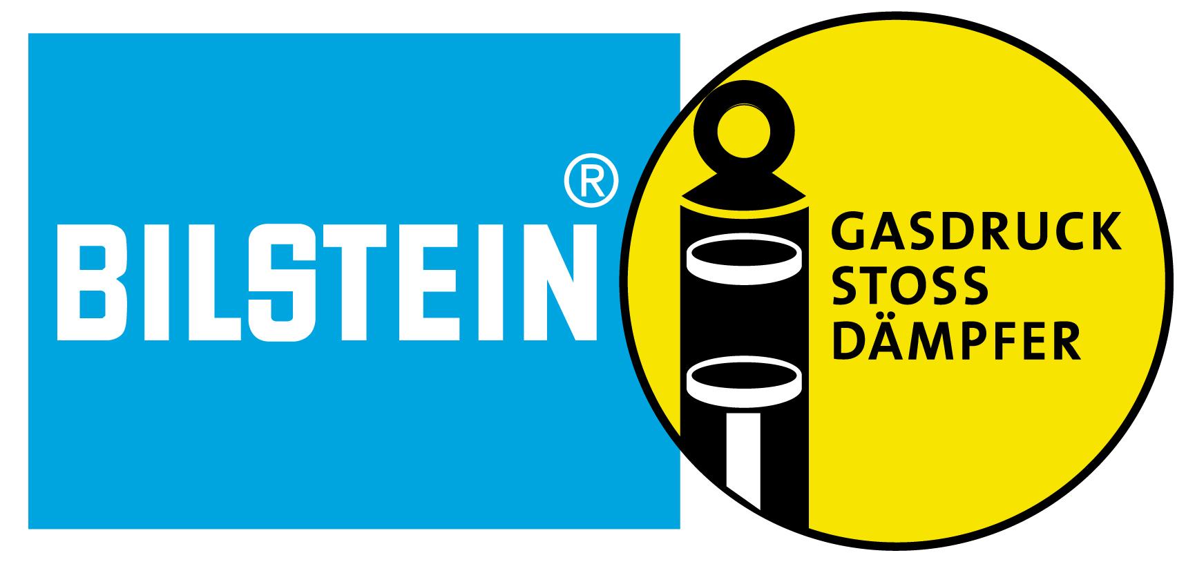 Hersteller: Bilstein