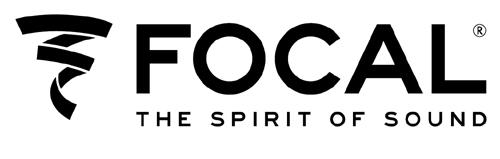 Hersteller: Focal