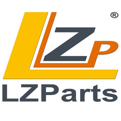 Hersteller: LZParts