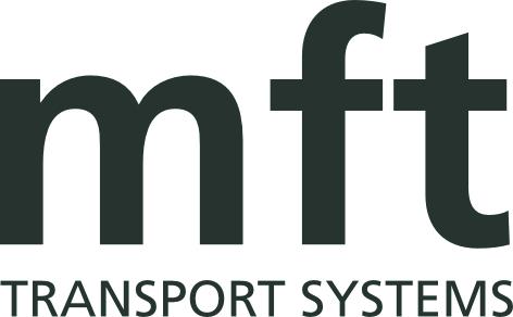 Hersteller: mft