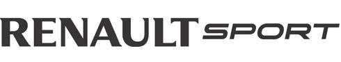 Hersteller: Renault Sport