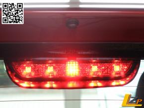 LED Bremsleuchte Dacia Sandero II FL / Logan MCV II FL