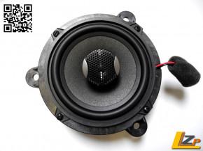 Focal Music Drive IFR130-2
