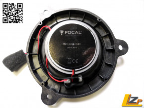 Focal Music Drive IFR130-2