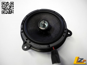 Focal Music Drive IFR165-2