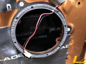 Gladen Audio Aero-Multi