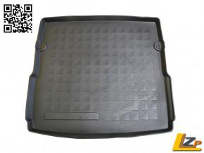 Dacia Duster Kofferraumschutzwanne / Kofferraumwanne 4x2