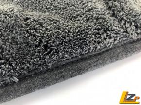 Premium Microfaser Tuch Superflausch