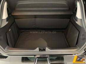 Renault Clio IV Easyflex Kofferraumschutz NEU/OVP