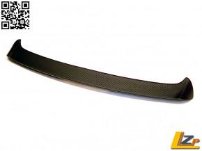 Dacia Sandero II / Stepway II Dachspoiler / Heckspoiler mit ABE Carbon Look