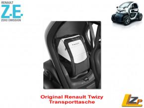 Renault Twizy Transporttasche