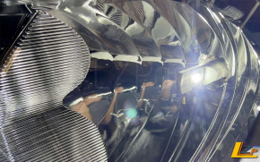 Philips Ultinon Pro6000 H7-LED mit Zulassung für Dacia Duster