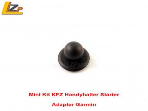 Mini Kit Adapter Garmin
