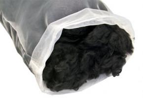 PDW Polyesterdämmwatte