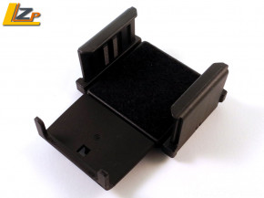 Universal Handyhalter für Mini Kit